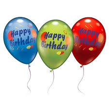 deliver balloons cheap helium birthday balloons co uk