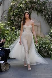 lhuillier bridal lhuillier wedding dress collection 2017