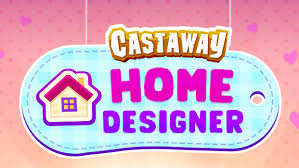 Happy Home Designer Furniture Unlock Castaway Home Designer Is A Decorator U0027s Dream Spin Off Gamezebo