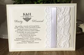 wedding invitations ni awesome wedding invitations markham 30 about remodel free