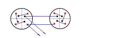 qvc wiring