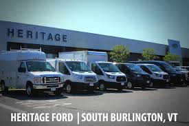 toyota car dealership ford scion toyota dealership south burlington vt used cars