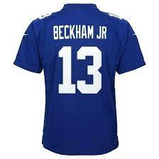 Ny Giants Crib Bedding Ny Giants Baby Blankets Jr New Giants Youth Jersey Blue Ny