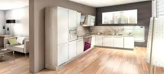 quelle couleur pour une cuisine blanche quelle couleur pour une cuisine blanche ou a cuisine le pour en