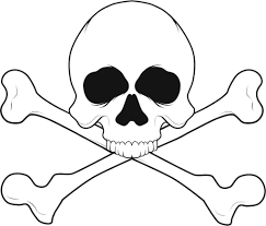 free halloween coloring pages coloring pages kids