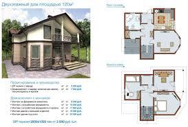 Sip Floor Plans by типовые проекты домов из Sip панелей Hfthdrm Pinterest