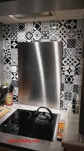 brico depot faience cuisine prix carrelage salle de bain stunning mosaique salle de bain