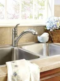 moen renzo kitchen faucet things that a great kitchen faucets kitchen faucets at lowe s