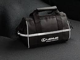 lexus roadside assistance flat tire 2018 lexus nx luxury crossover accessories lexus com