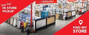 floor and decor store locator image of floor and decor store locator floor and decor store hours