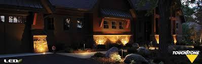 Copper Moon Landscape Lighting - commercial landscape lighting fixtures outdoor led garden lights