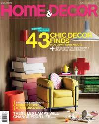 home design and decor magazine interior decorating magazine interior design magazines home