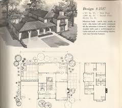 Western Homes Floor Plans Old West House Plans Old Free Printable Images House Plans