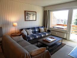 one bedroom apartment grain d u0027or 217 verbier switzerland
