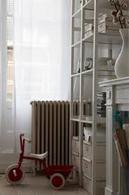 86 best ikea ivar images on pinterest ikea hacks ikea ideas and