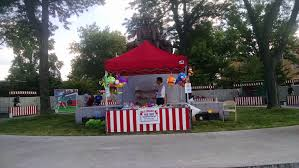 carnival rentals carnival rentals akron canton cleveland oh inflatables