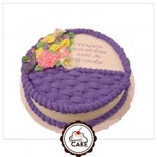 birthday cake online buy send birthday cake online delivery in noida sweetcake