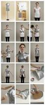 best 25 make your own clothes ideas on pinterest making clothes