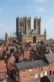the 25 best lincoln cathedral ideas on pinterest lincoln