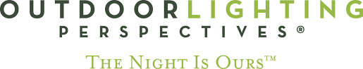 Outdoor Lighting Effects Outdoor Lighting Perspectives Franchise Opportunities Franchise Help