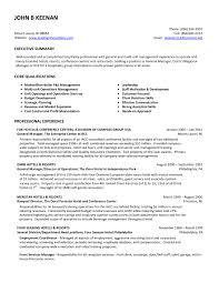 general manager resume sample resume objective restaurant manager resume for your job application job resume fast food restaurant manager resume resume objectives for resume template microsoft word