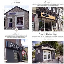 Home Design By Annie Annie Sloan Canada Home Facebook