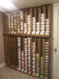 storage kitchen food storage on pinterest food storage rooms can storage and pantry