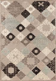 tappeti piacenza genova 38277 6555 90 modern sitap carpet couture italia