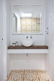 Jatana Interiors Heritage Star Tiles Digitally Printed Vintage Moroccan Tiles