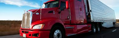 wentworth truck your source for used trucks nationwide truck source