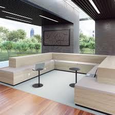 Office Design Trends What Office Design Trends Can We Expect In 2017 U2014 Klein Blog