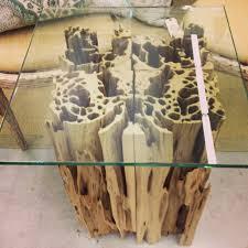 coffee table amazing trunk coffee table wood stump coffee table