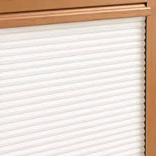 Window With Blinds Doors U0026 Windows With Built In Blinds Marvin Family Of Brands
