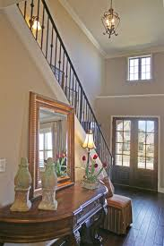 71 best your dream home images on pinterest dream homes