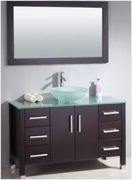 off center sink bathroom vanity bathroom vanity with off center sink enhance first impression cse