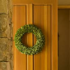 napa home and garden catalog home outdoor decoration