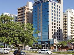 hotel lexus vigia luxuryfloripa stay u0026 life