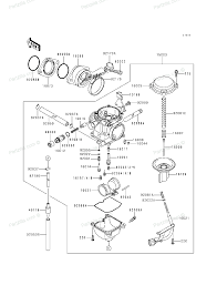 honda 300 4x4 wiring diagram honda 300 fourtrax ignition wiring