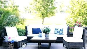 cost plus outdoor furniture and cost plus world market outdoor