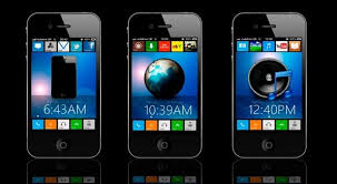 best dreamboard themes for iphone 6 15 stunning dreamboard themes for your iphone ipod touch ipad
