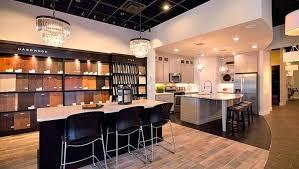 home design hack design new home house models in new home models in design model
