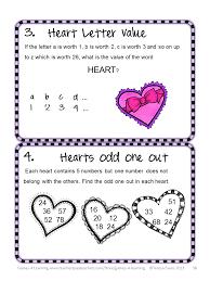 halloween brain teasers printable fun games 4 learning february 2013