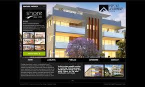 Home Design Stores Australia by Impressive Best Apartment Furniture Websites Image Ideas Home