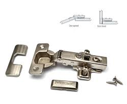 blum cabinet door hinges cabinet door hinges blum soft close kitchen hinge jig lowes installing