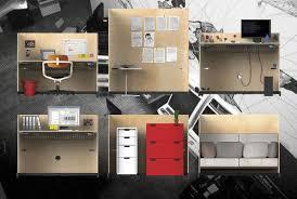 Vitra Reception Desk 21 Best Vitra Hack U0026 Allstar Images On Pinterest Hacks Home