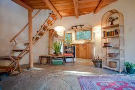 unique cob cottage u2013 craystay
