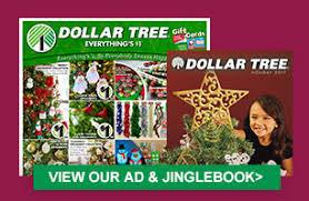 dollar tree inc store locations