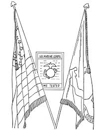 veterans day coloring pages for kids family holiday net guide to