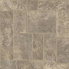 shop armstrong flooring pickwick landing ii 12 ft w x cut to