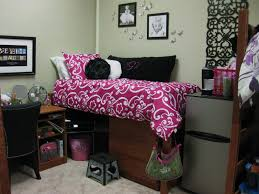 Interior Decoration For Home by Lovely Cool Dorm Room Ideas 11 For Home Interior Decor With